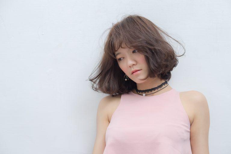 DSC08379-編輯