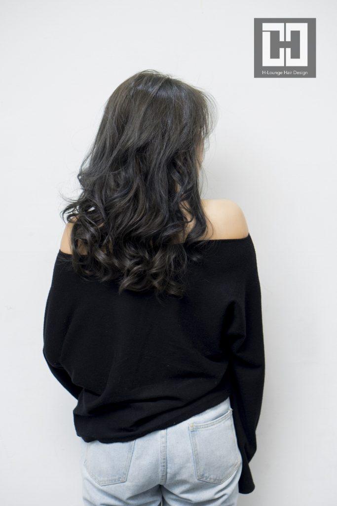 台中染髮,台中染髮推薦,台中燙髮,台中燙髮推薦,台中髮廊,台中髮型設計師,台中美髮沙龍,台中Roger髮型設計師,隱藏版美髮沙龍,在地人推薦,美髮師Roger,H-Lounge hair,hlounge,科博館髮廊,科博館美髮,勤美美髮設計,不用漂髮流行色,台中不用漂髮流行色