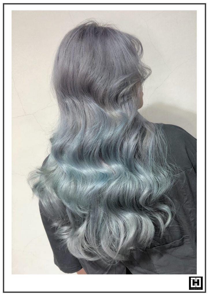 台中COLORMUSE、台中特殊色染髮、特殊色染髮、台中資生堂形象髮廊、台中染髮 、COLORMUSE 、我的潮色由我定義 、shiseidoprotw 、全新染髮系統 、專為亞洲人開發 、ColorYourMuse 、shiseidoprofessionaltaiwan、資 生堂、台中COLORMUSE、資生堂COLORMUSE、台中染髮推薦