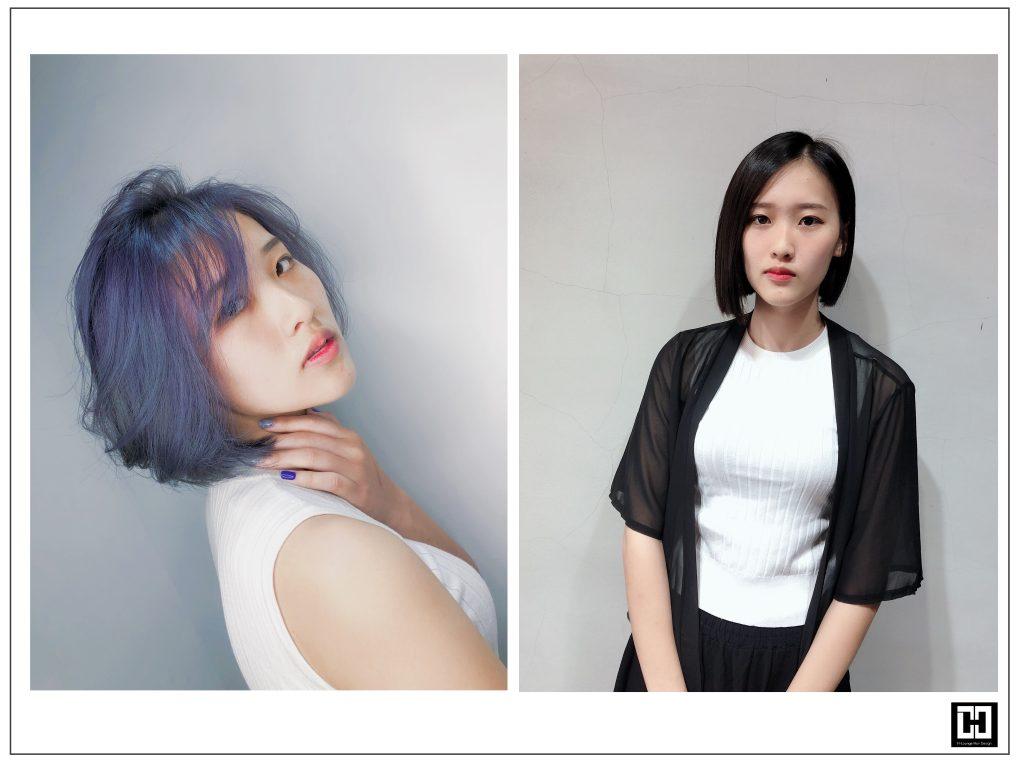 冷色系染髮、冷色調特殊色、霧面藍灰色、女神染髮,小心機染髮,漸層染髮、化妝染、夏季髮色、顯白髮色、台中COLORMUSE、台中特殊色染髮、特殊色染髮、台中資生堂形象髮廊、台中染髮 、COLORMUSE 、我的潮色由我定義 、shiseidoprotw 、全新染髮系統 、專為亞洲人開發 、ColorYourMuse 、shiseidoprofessionaltaiwan、資生堂、台中COLORMUSE、資生堂COLORMUSE、台中染髮推薦