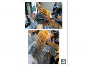 女神染髮,小心機染髮,漸層染髮、化妝染、夏季髮色、顯白髮色、台中COLORMUSE、台中特殊色染髮、特殊色染髮、台中資生堂形象髮廊、台中染髮 、COLORMUSE 、我的潮色由我定義 、shiseidoprotw 、全新染髮系統 、專為亞洲人開發 、ColorYourMuse 、shiseidoprofessionaltaiwan、資生堂、台中COLORMUSE、資生堂COLORMUSE、台中染髮推薦