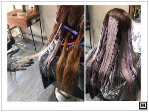 奶茶珊瑚橘、奶茶珊瑚菊、奶茶色、珊瑚色、輪廓光化妝染、漸層染、女神染髮,小心機染髮,漸層染髮、夏季髮色、顯白髮色、台中COLORMUSE、台中特殊色染髮、特殊色染髮、台中資生堂形象髮廊、台中染髮 、COLORMUSE 、我的潮色由我定義 、shiseidoprotw 、全新染髮系統 、專為亞洲人開發 、ColorYourMuse 、shiseidoprofessionaltaiwan、資生堂、台中COLORMUSE、資生堂COLORMUSE、台中染髮推薦