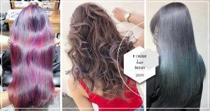 護髮關鍵、重點護髮、燙染護髮關鍵、救回毛躁髮、H-Lounge、資生堂護髮