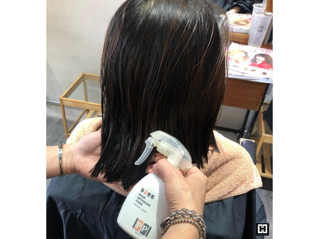 剪髮燙髮推薦