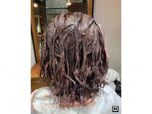 剪髮染髮推薦