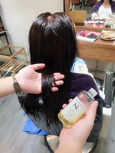 台中染髮 台中染髮推薦 台中髮廊 台中髮廊推薦 台中美髮