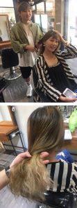 台中染髮 台中染髮推薦 台中髮廊 台中髮廊推薦